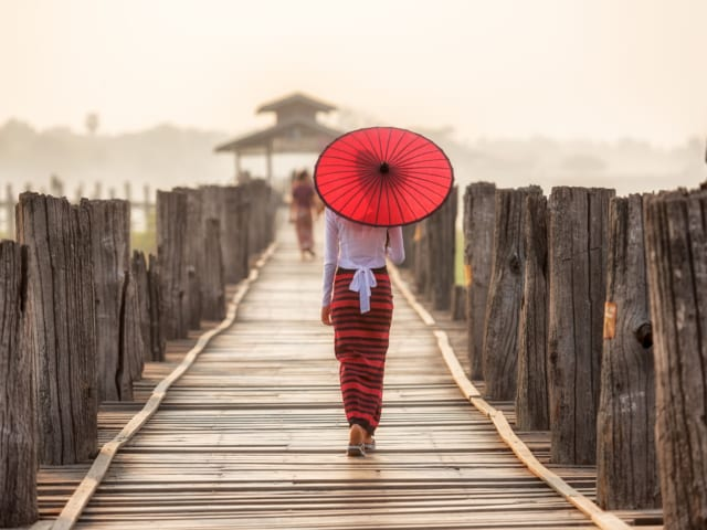 25 fun and interesting facts about Myanmar that will make you want to go