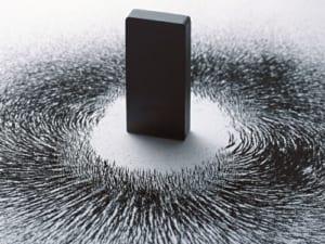 4 thí nghiệm về nam châm thú vị hơn trò ảo thuật thần kỳ khiến bạn kinh ngạc