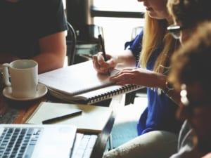 6 lý do để điều hành doanh nghiệp của riêng bạn