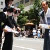 Tặng quà cho người Nhật: nên và không nên?!