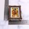Việt Nam phục chế tranh vẽ của Van Gogh từ chất liệu khác, Tại sao không?