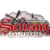Sản Xuất Nam Châm Tủ Lạnh Thiếc - California Mỹ, Quà tặng du lịch, Nam châm tủ lạnh