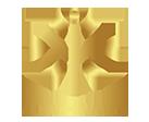 Logo Tonkin Art