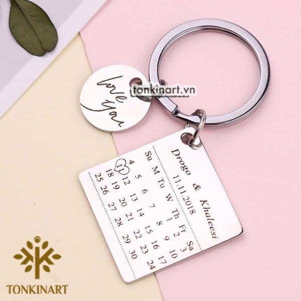 tonkin art moc khoa (4)-min