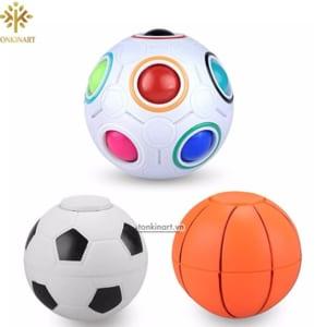 bóng đồ chơi cầm tay