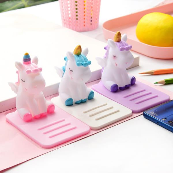 gấu bông, thú nhồi bông, unicorn