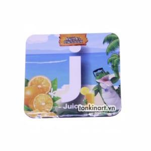 Tonkinart_Nam-chóm-Juice-copy-min
