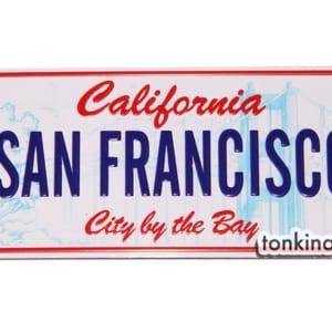 Tonkinart_Nam-chóm-San-Francisco2-copy-1-min
