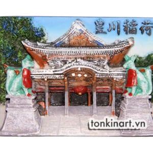 Tonkinart_Nam-châm- nam châm tủ lạnh
