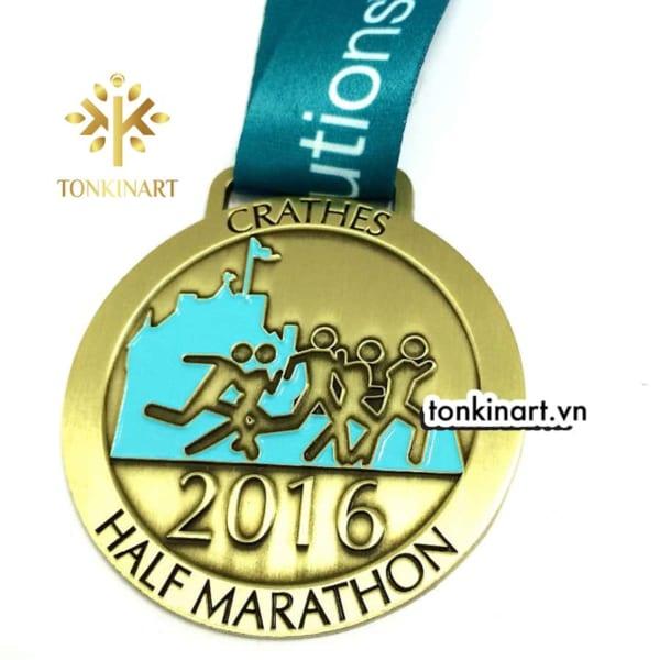huy-chuong-marathon-tonkinart-min