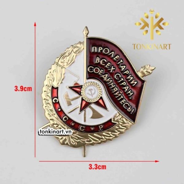 huy-chuong-soviet-tonkinart-1024x1024-min
