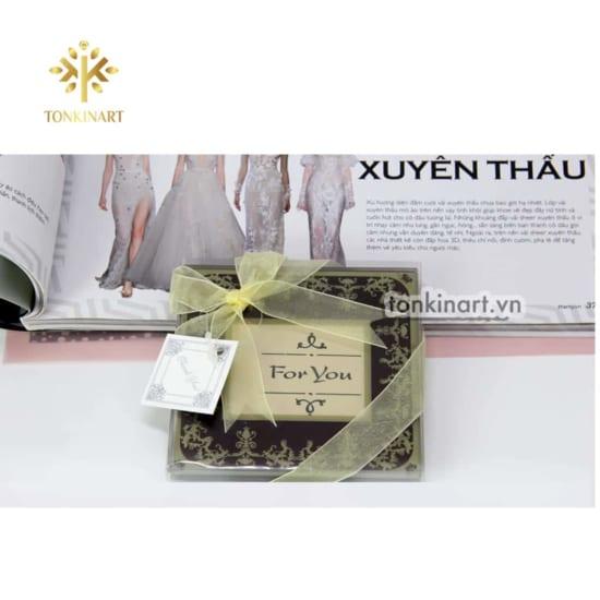 khung-anh-tonkinart-qua-thoi-noi-1024x1024-min
