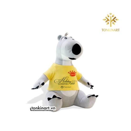 thubong-kinhdo-tonkinart-1024x1024