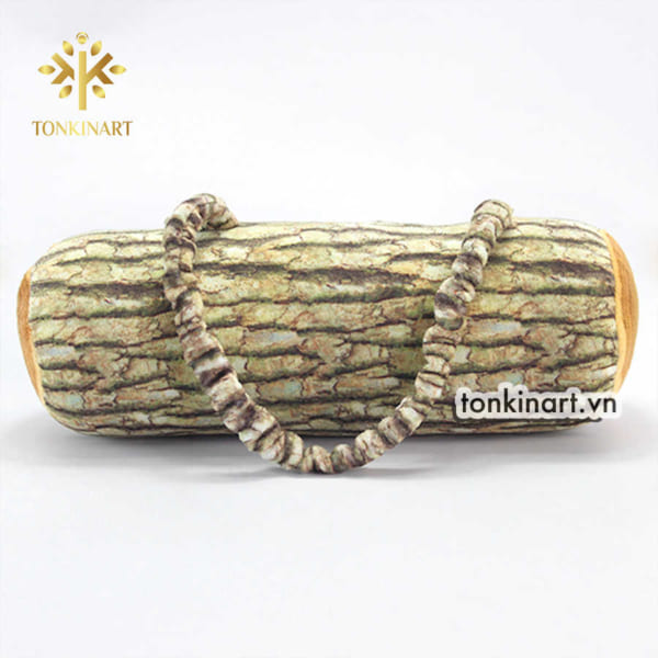 tonkin-art-gau-bong-302_optimized