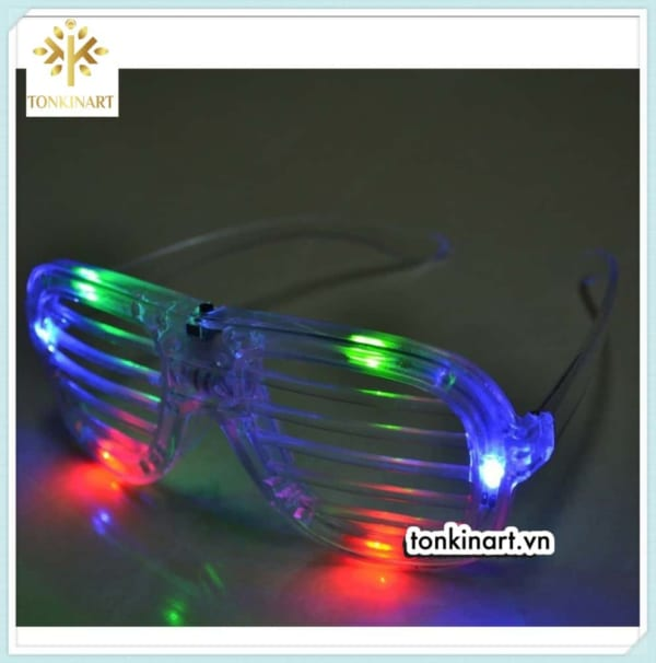 Blinking-Led-Shutter-Shades-Light-Up-Glow-2-min