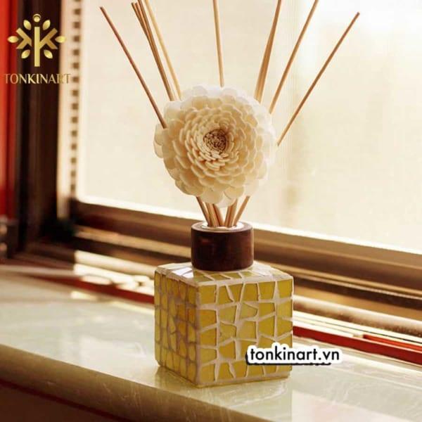 tonkin-art-que-khuếch-tán-tinh-dầu-min