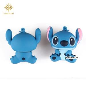 Sản xuất USB hình nhân vật hoạt hình