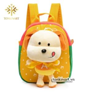 tonkin-art-gau-bong-439-min, balo gấu bông