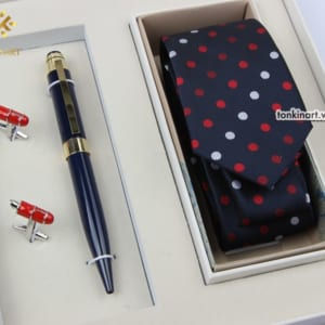England-Style-Fashion-Tie-Cufflink-Gift-and (1)