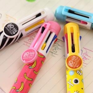 bút bi, bút bi dễ thương, bút bi đáng yêu