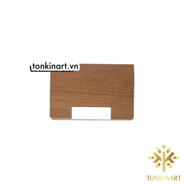 Sản xuất USB dạng thẻ