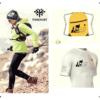 Race Kit – Bộ dụng cụ cần thiết cho mỗi cung đường chạy