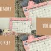 memo sticker-min