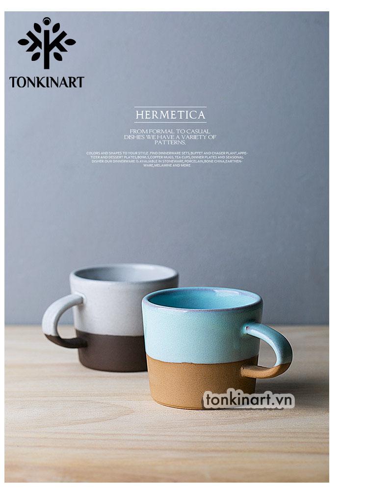 tonkin art coc su (9)
