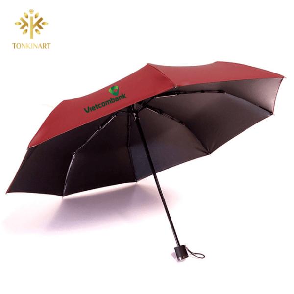 ô mini, dụng cụ đi mưa, ô chống tia uv