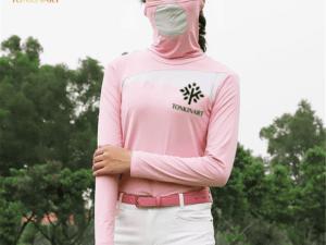 áo chống nắng, áo chống tia UV, áo in logo