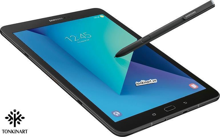 tablet, quà tặng công nghệ