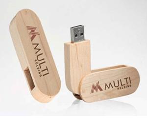 usb, usb in logo, usb gỗ