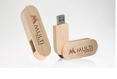 usb, usb in logo, usb gỗ