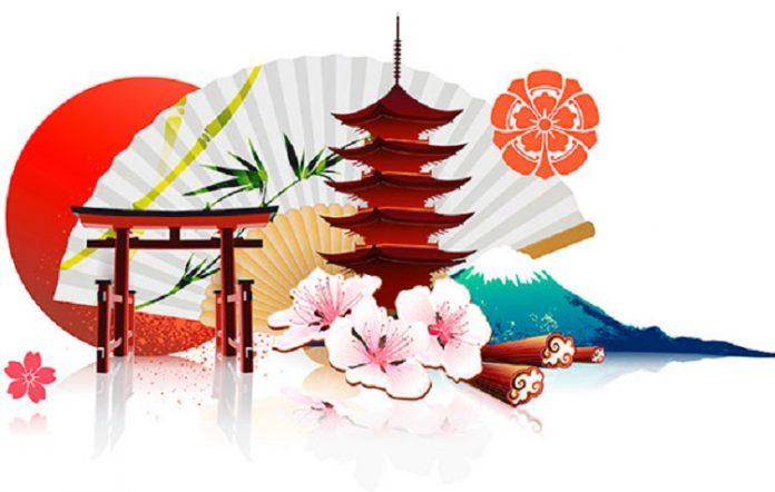 văn hóa Nhật Bản, Nhật Bản có gì, văn hóa đặc sắc của Nhật Bản