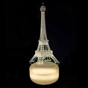 đèn led 3d. đèn ngủ 3d, đèn led khắc logo