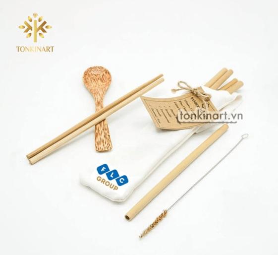 TonkinArt chuyên sản xuất quà tặng doanh nghiệp số lượng lớn