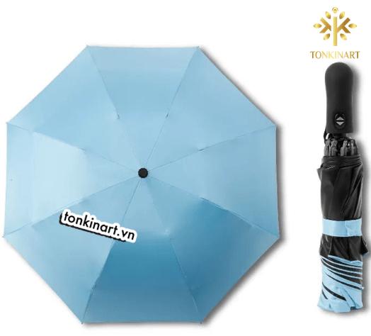 ô tự động, o tu dong, ô đi mưa, dù đi mưa, dù tự động, dụng cụ đi mưa