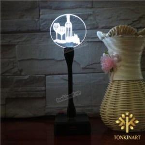 đèn led 3d tonkinart (1)