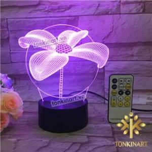 đèn led 3d tonkinart (2)