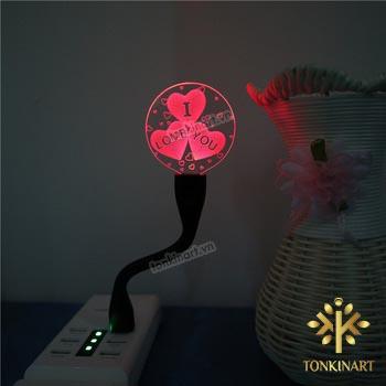 đèn led 3d tonkinart (6)