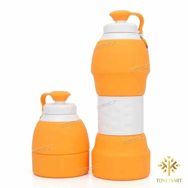 bình nước, bình nước nhưa, chai nước nhựa, chai nước giữ nhiệt