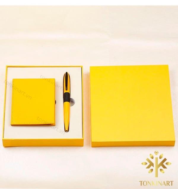 set ví bút , set quà tặng nữ, quà tặng cao cấp, quà tặng doanh nhân,