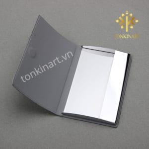 Set sổ tay khuy măng set bút namecard, quà tặng doanh nhân, set quà tặng, bộ quà tặng cao cấp, set sổ tay, namecard