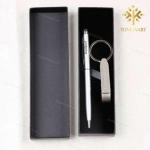 set bút,móc chìa khóa,set quà tặng , quà tặng hội thảo , quà tặng doanh nhân, quà tặng sự kiện