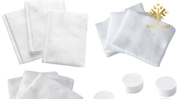 khăn nén đa năng