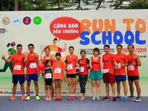 CLB_Soc_Son_runners