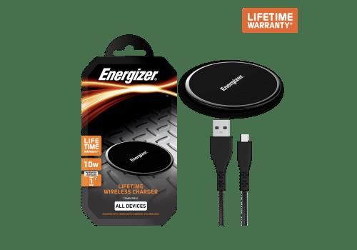 energizer WLACBLBKM2(1)-500x350