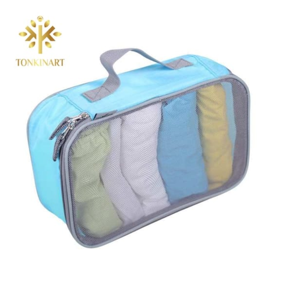 tonkin-art-tui-xep-hanh-ly-phu-kien-du-lich