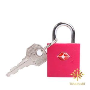 tonkin-art-khóa-vali-mo-bang-chia-khoa-vi-phu-kien-du-lich-1567158199